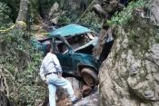 accidente23-1
