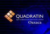 quadratin29