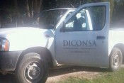 diconsa9