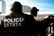 policia17