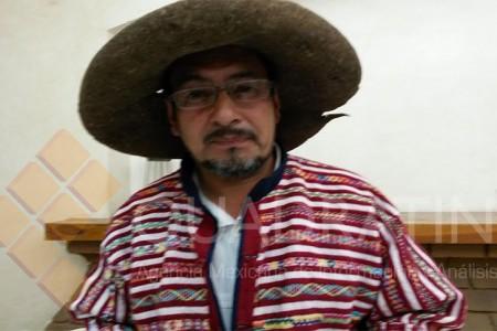 Anuncian novena edición de la Feria del Pulque en Ojo de Agua, Tlaxiaco