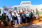 Encuentro-Médico-Urología-Huajuapan-de-León-(2)