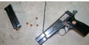 pistola-450x300-450x300