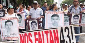 ayotzinapa-22-meses-cao-iguala-marcha-VL-770x392