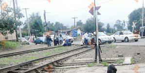 cnte-tren-copia-770x392