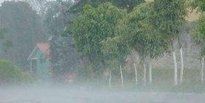 lluviafuerte1