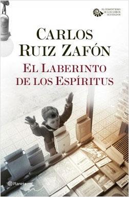 libro3