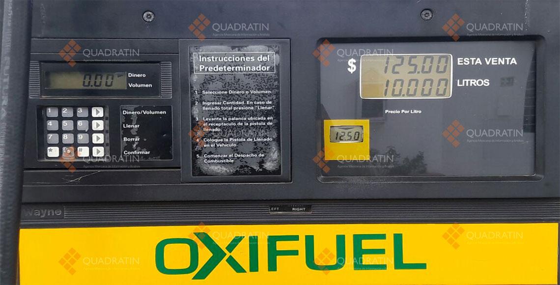 oxifuel2