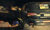 Asesinan a empresario en Oaxaca, contendía por la alcaldía de Colotepec