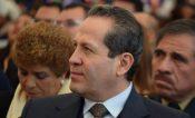 Pierde Eruviel Ávila juicio por daño moral contra Humberto Padgett