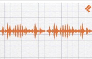 Sin daños en Oaxaca por 2 sismos de 4.1 en Salina Cruz - Quadratín Oaxaca