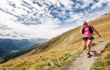 Realizarán carrera de montaña en San Pablo Etla, Oaxaca 9:04 El 1 de diciembre se - Quadratín Oaxaca