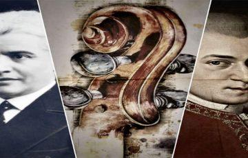 Ofrecerá Camerata Oaxaca este miércoles concierto de violín en San Pablo - Quadratín Oaxaca