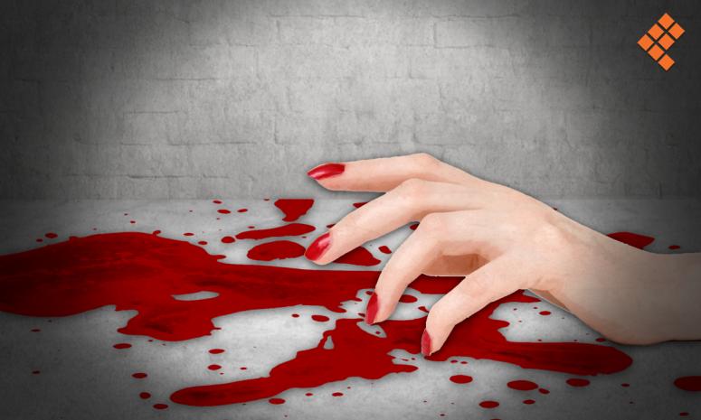 Asesinan a 3 mujeres en Oaxaca durante el fin de semana