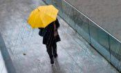 Provocará lluvias fuertes Onda Tropical 25 en Oaxaca