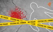 Matan a 8 personas en Oaxaca durante la última semana