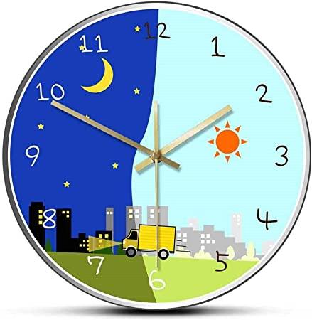 Horario de verano: ¿Cuándo debes ajustar tu reloj?