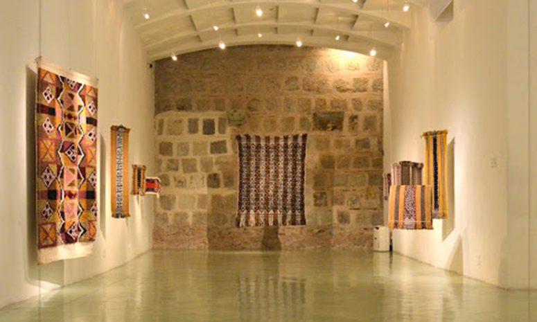 Museos en Oaxaca, puntos de encuentro y sensibilización