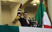 Grito de Independencia, sin público en Oaxaca; podrán verlo por Cortv