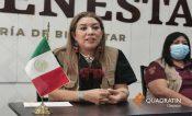 Beneficiará Bienestar a 64 mil nuevos adultos mayores en Oaxaca
