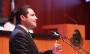 Impulsa Raúl Bolaños gestión integral de residuos desde el Senado